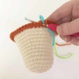 Amigurumi Stitch Marker Tutorial
